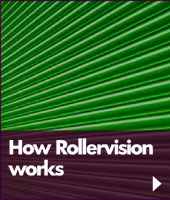 How Rollervision works